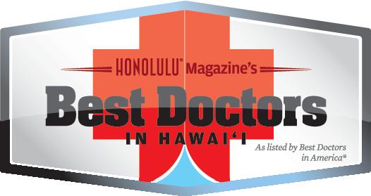 BestDoctors logo - WEB