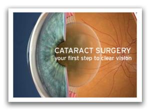 Cataract Surgeons Honolulu