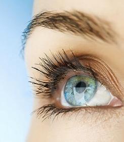 lasik-laser-eye-surgery