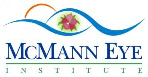 mcmann-eye-institute